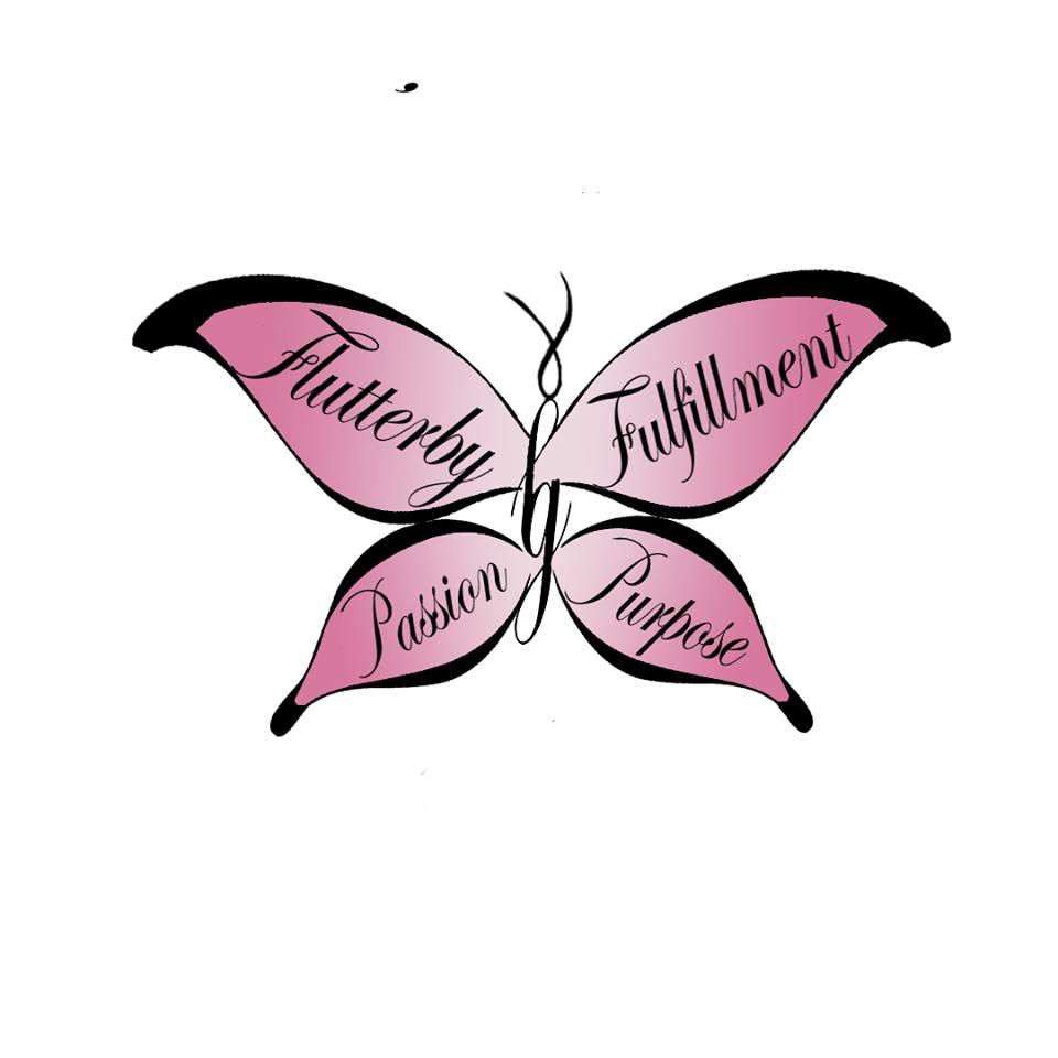 SUBMIT: logo.jpg